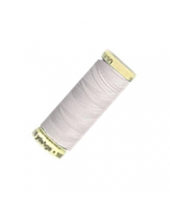 Gutermann Sew All Thread - 800 White