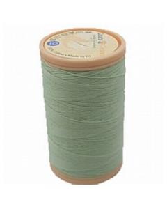 Coats Cotton Thread Mint 2427