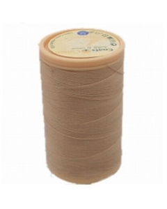 Coats Cotton Thread Sand 3416