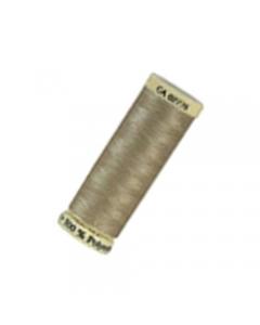 Gutermann Sew All Thread - 722 Mongoose