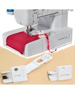 Bias Tape Binding Set for CV3440 and CV3550