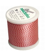 Madeira Thread 200m Indian Melange 2201