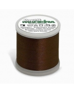 Madeira Embroidery Rayon Thread - 1144 Light Brown