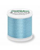 Madeira Thread 200m Arctic Melange 2216