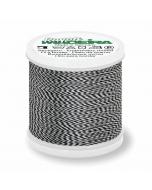 Madeira Thread 200m Baltic Melange 2218