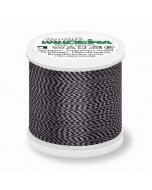 Madeira Thread 200m Arabian Melange 2219