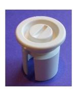 Roller Press Water Tank Cap