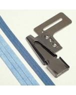 "3/4"" Baby Lock Belt Loop Folder Evolve/Evolution/Desire/Ovation/Gloria"