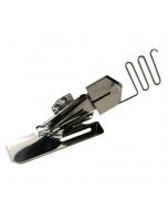 42 mm tape binder attachment