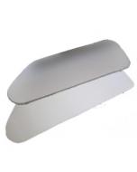 Speedypress 100HD Cover & Foam Padding