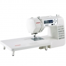 Janome 360DC Sewing Machine Extension Table