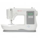 Singer Confidence 7640 sewing Machine