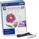 PE Design Version 10