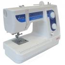 Elna eXplore 340 sewing machine good general machine for househols sewing jobs
