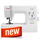 Janome HD220 sewing machine