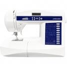 Jaguar HD696 Sewing Machine