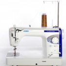 Juki TL2200 sewing machine