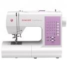 Singer 7463 sewing machine