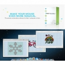 Pfaff 5D Embroidery Software