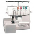 Overlock Machine Reviews