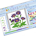 Machine Embroidery Software Reviews